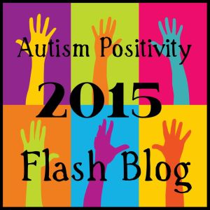 autismpositivity2015button