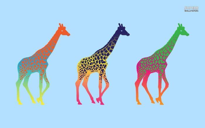 neon-giraffes-26603-1280x800
