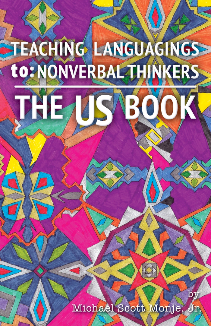 us-book_ebookcover